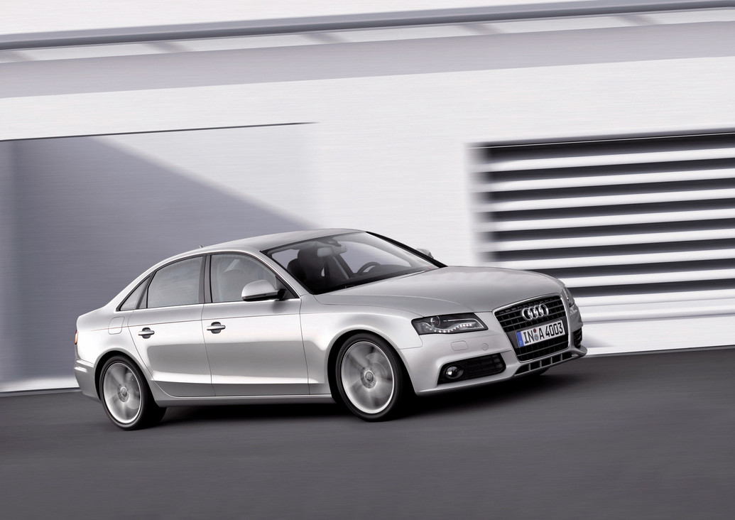 2011 Audi A4 Photos Price Specifications Reviews