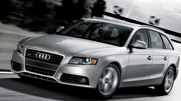 2011 audi a4 photos price specifications reviews. Black Bedroom Furniture Sets. Home Design Ideas