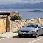 2011 BMW 6-Series Coupe (1)