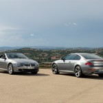 2011 BMW 6-Series Coupe (14)