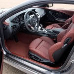 2011 BMW 6-Series Coupe (17)