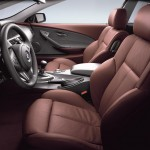 2011 BMW 6-Series Coupe (18)