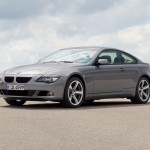 2011 BMW 6-Series Coupe (6)