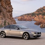 2011 BMW 6-Series Coupe (7)