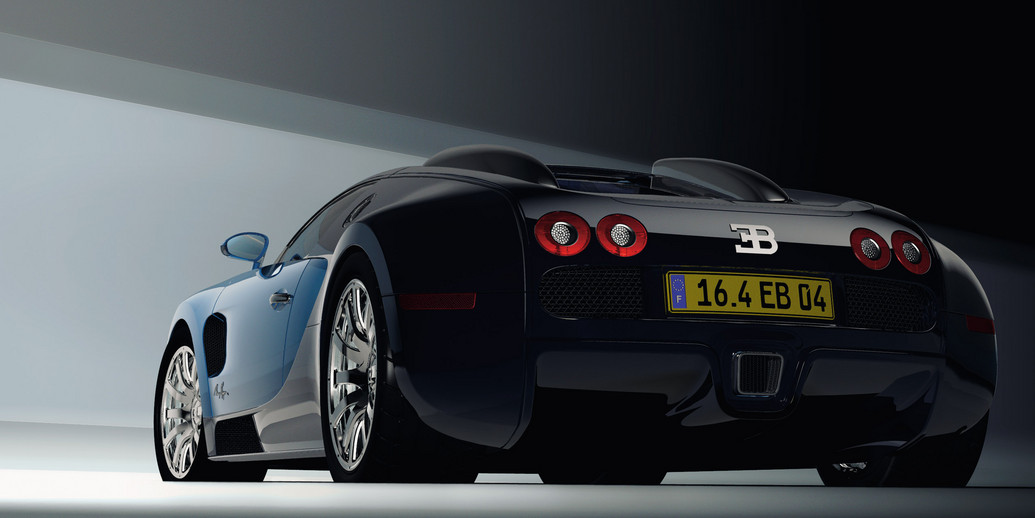 2011 bugatti veyron 16 4 super sport photos price specifications. Cars Review. Best American Auto & Cars Review