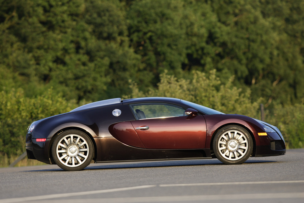 2011 bugatti veyron 16 4 super sport photos price specifications reviews. Black Bedroom Furniture Sets. Home Design Ideas