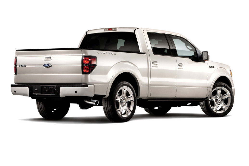2011 Ford F 150 Photos Price Specifications Reviews