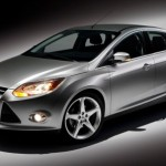 2011 Ford Focus 450 150x150 2011 Ford Focus  Photos,Price,Reviews,Specifications
