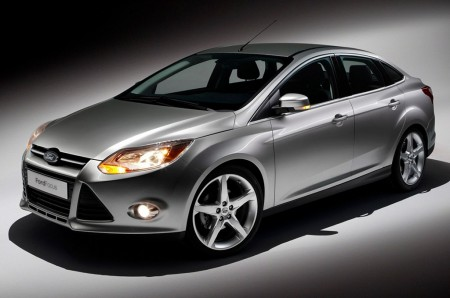 2011 Ford Focus 450 2011 Ford Focus  Photos,Price,Reviews,Specifications