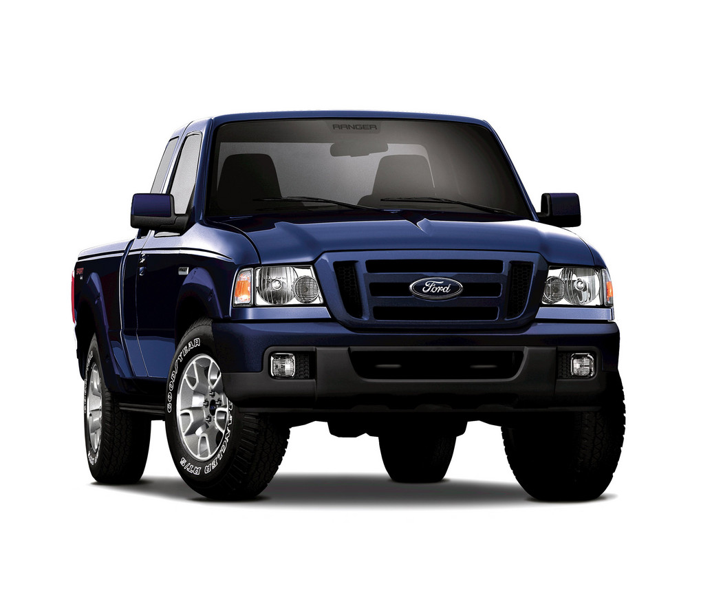 2011 ford ranger photos price specifications reviews. Black Bedroom Furniture Sets. Home Design Ideas