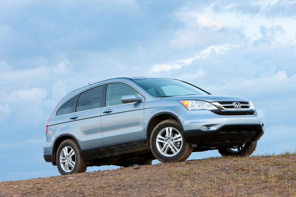 2011 Honda Cr V Photos Price Specifications Reviews