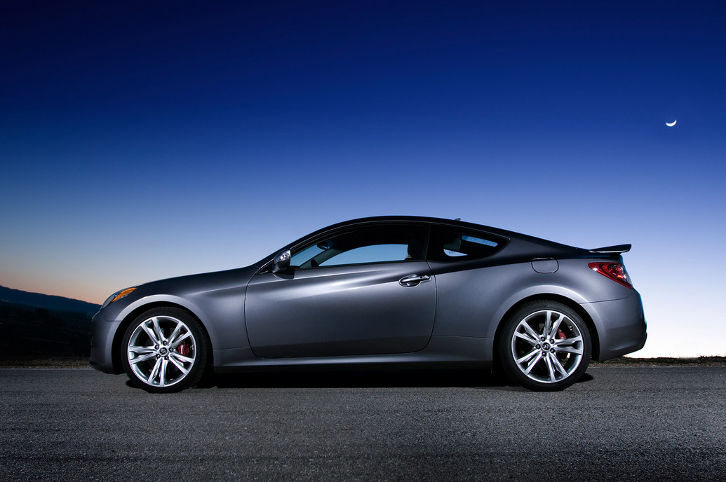 2011 hyundai genesis coupe 2 0t photos price specifications reviews. Black Bedroom Furniture Sets. Home Design Ideas