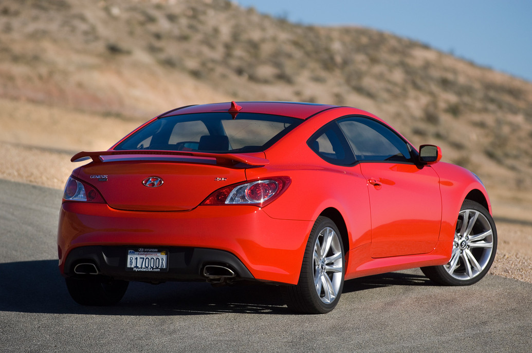 2011 hyundai genesis coupe 2 0t photos price. Black Bedroom Furniture Sets. Home Design Ideas