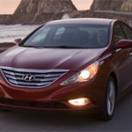 2011 Hyundai Sonata b 150x150 2011 Hyundai Sonata  Photos,Price,Specifications,Reviews