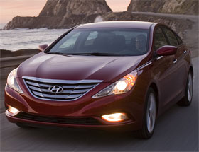 2011 Hyundai Sonata b 2011 Hyundai Sonata  Photos,Price,Specifications,Reviews