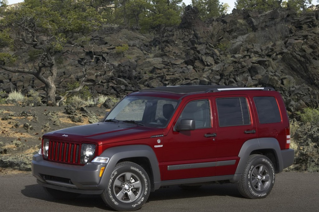 2011 Jeep Liberty 3 1024x682 2011 Jeep Grand Cherokee Price,Photos,Specifications,Reviews