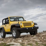 2011 Jeep Wrangler Front Side Picture 588x441 150x150 2011 Jeep J8 Wrangler  Photos,Price,Specifications,Reviews