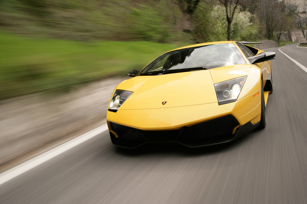 Lamborghini Price 2017 >> 2011 Lamborghini Murcielago LP670-4 -Photos,Price,Specifications,Reviews | machinespider.com