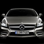 2011 Mercedes Benz CLS 45 150x150 2011 Mercedes Benz CLS350  Photos,Price,Specifications,Reviews