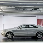 2011 Mercedes Benz CLS 8 150x150 2011 Mercedes Benz CLS350  Photos,Price,Specifications,Reviews