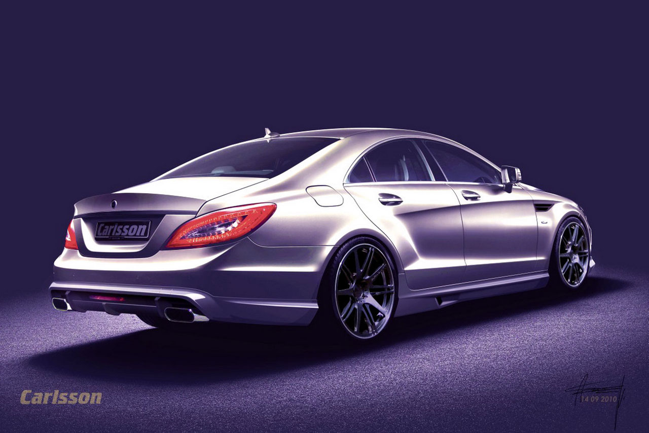 Mercedes benz cls 350 for Mercedes benz cls 2012 price