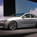 2011 New BMW 6-Series Coupe Concept (2)