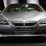 2011 New BMW 6-Series Coupe Concept (3)