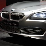 2011 New BMW 6-Series Coupe Concept (5)