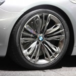 2011 New BMW 6-Series Coupe Concept (6)