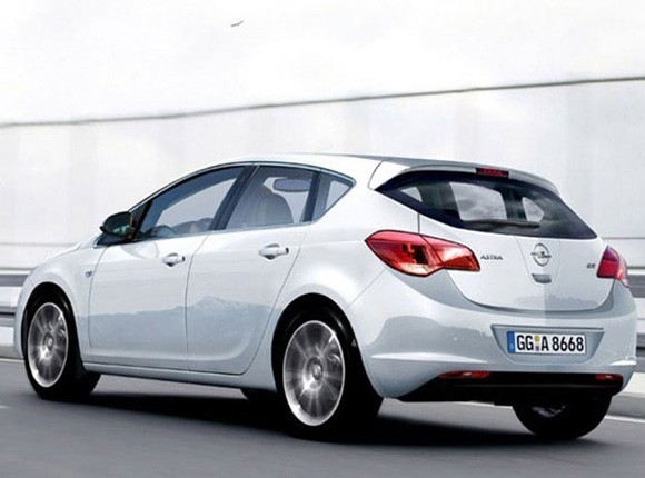2011 opel astra sports coupe photos price reviews specifications. Black Bedroom Furniture Sets. Home Design Ideas