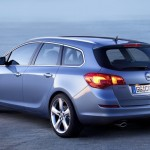 2011 Opel Astra Sports Tourer body 588x441 150x150 2011 Opel Astra Sports Tourer  Photos,Price,Specifications,Reviews