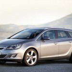 2011 Opel Astra Sports Tourer exterior 588x441 150x150 2011 Opel Astra Sports Tourer  Photos,Price,Specifications,Reviews