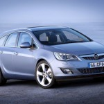 2011 Opel Astra Sports Tourer price 588x441 150x150 2011 Opel Astra Sports Tourer  Photos,Price,Specifications,Reviews