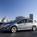 2011 Peugeot 408 price list 588x441 150x150 2011 Peugeot 408 Photos,Price,Specifications,Reviews