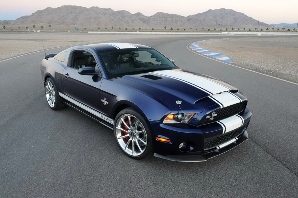 2011 Shelby Supersnake 3 1024x682 2011 Ford Shelby 800 Horsepower Super Snake Photos,Price,Specifications,Reviews