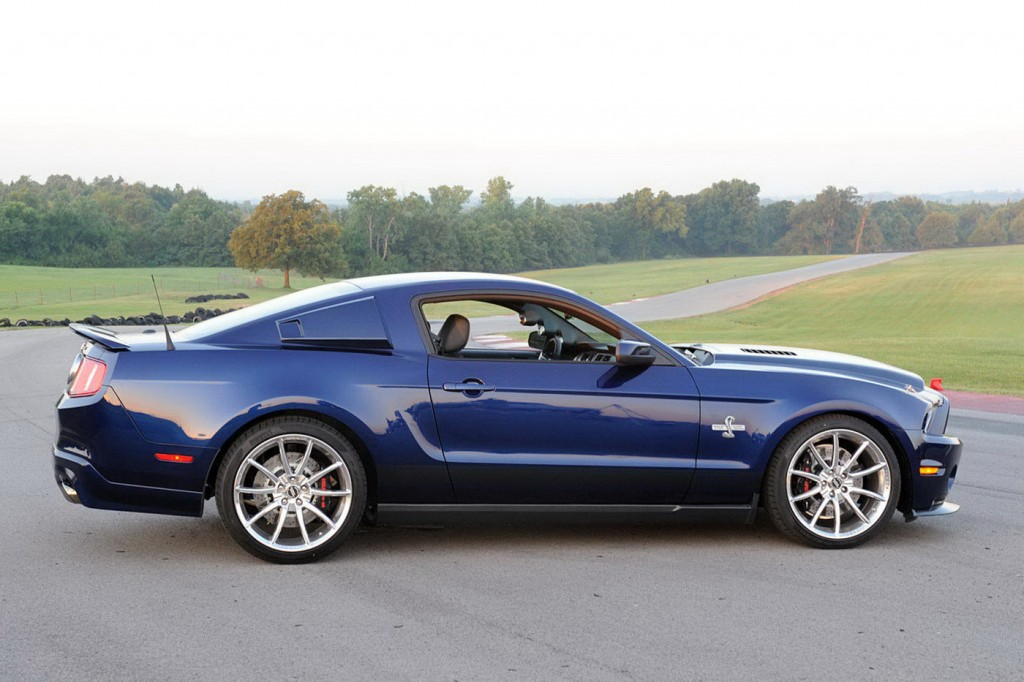 2011 Shelby Supersnake 4 1024x682 2011 Ford Shelby 800 Horsepower Super Snake Photos,Price,Specifications,Reviews