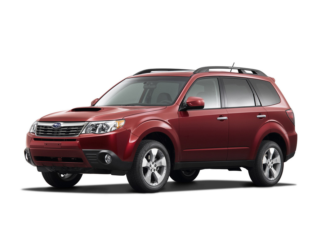 2011 subaru forester photos price specifications reviews. Black Bedroom Furniture Sets. Home Design Ideas