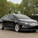 2011 chevrolet volt 150x150 2011 Chevrolet Volt  Photos,Price,Specifications,Reviews