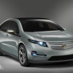 2011 chevrolet volt 6 460x0w 150x150 2011 Chevrolet Volt  Photos,Price,Specifications,Reviews