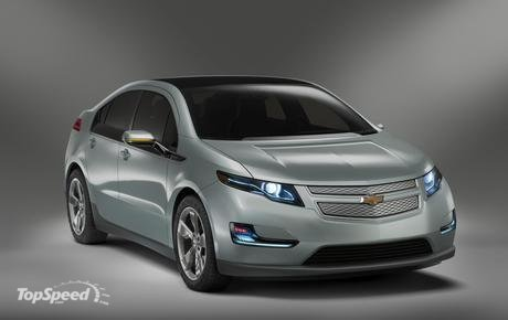 2011 chevrolet volt 6 460x0w 2011 Chevrolet Volt  Photos,Price,Specifications,Reviews