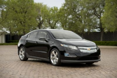 2011 chevrolet volt 2011 Chevrolet Volt  Photos,Price,Specifications,Reviews