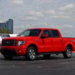 2011 ford f 150 ecoboost large003 150x150 2011 Ford F 150  Photos,Price,Specifications,Reviews