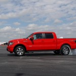 2011 ford f 150 ecoboost large008 150x150 2011 Ford F 150  Photos,Price,Specifications,Reviews