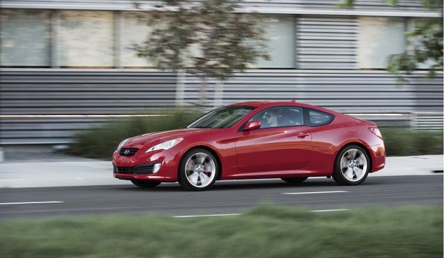 2011 hyundai genesis coupe r spec 100321571 m Hyundai 2011 Genesis Coupe R Spec Photos,Price,Specifications,Reviews