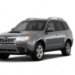 2011 subaru forester 25xt touring 150x150 2011 Subaru Forester  Photos,Price,Specifications,Reviews