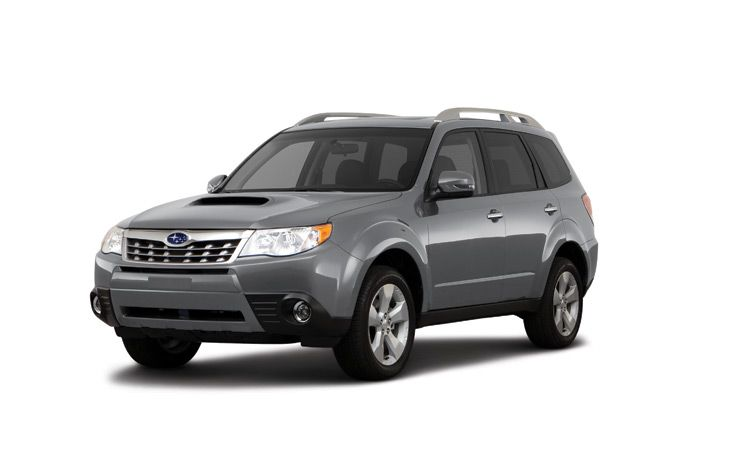 2011 subaru forester 25xt touring 2011 Subaru Forester  Photos,Price,Specifications,Reviews