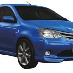 2011 toyota etios hatchback concept 150x150 2011 Toyota Etios  Photos,Price Reviews,Specifications