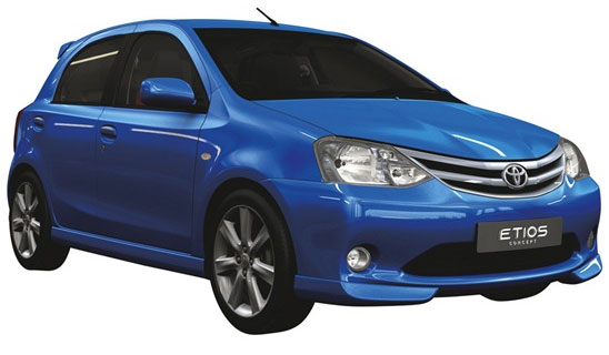 2011 toyota etios hatchback concept 2011 Toyota Etios  Photos,Price Reviews,Specifications