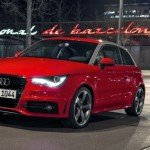 2011 audi a1 1 4 tfsi s line 30 cd gallery 150x150 2011 Audi A1 1.4 TFSI Photos,Price,Specifications,Reviews