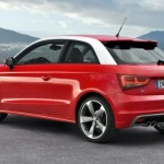 2011 audi a1 1 4 tfsi s line 36 cd gallery 150x150 2011 Audi A1 1.4 TFSI Photos,Price,Specifications,Reviews